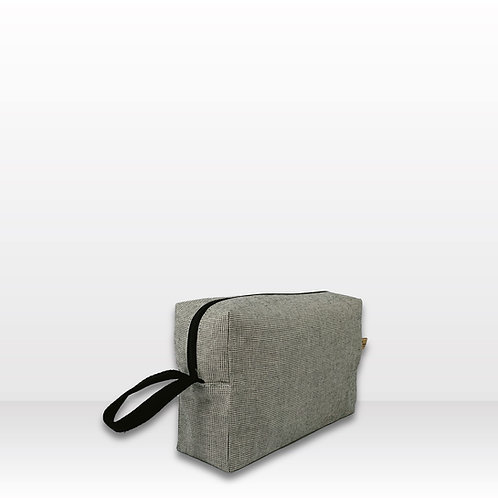Toiletry Bag Pepita (Large)