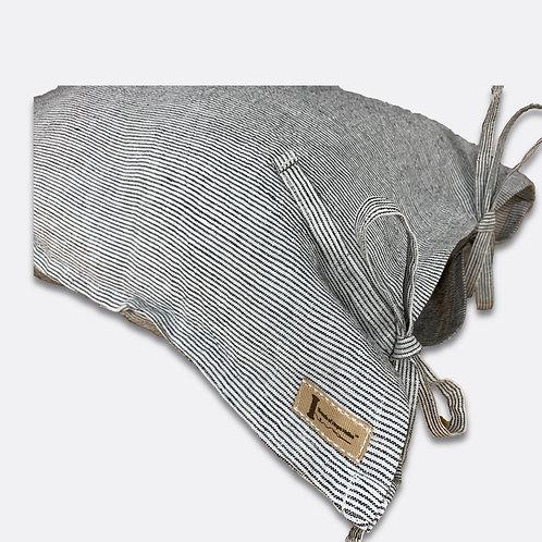 Cushion Cover Linen 40 x 65 cm