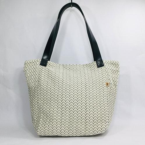 Kappa Bag