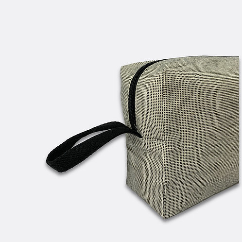 Pepita Toiletry Bag