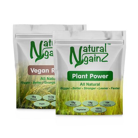 Plant Power and vegan.jpg