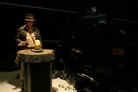 indie-sky-advert-shoot-bts (28).JPG