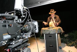 indie-sky-advert-shoot-bts (10).JPG