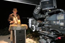 indie-sky-advert-shoot-bts (31).JPG