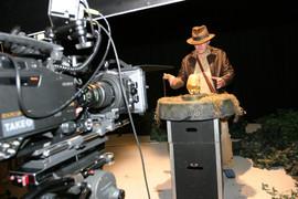 indie-sky-advert-shoot-bts (11).JPG
