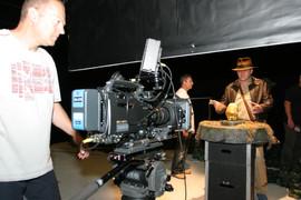 indie-sky-advert-shoot-bts (16).JPG
