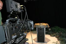 indie-sky-advert-shoot-bts (1).jpg