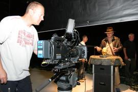 indie-sky-advert-shoot-bts (15).JPG