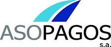 www.asopagos.com_.jpg