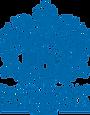 Pontificia_Universidad_Javeriana-logo-20