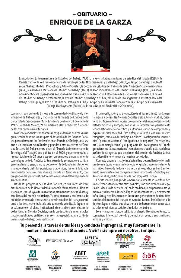 Obituario Enrique de la Garza_page-0001.