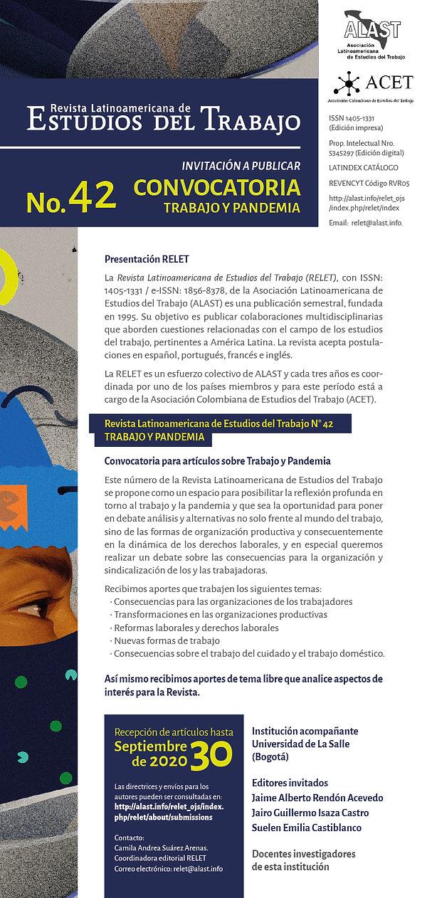 CONV-Relet42-Web1 (1).jpg