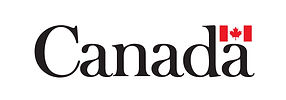 canada-logo.jpg