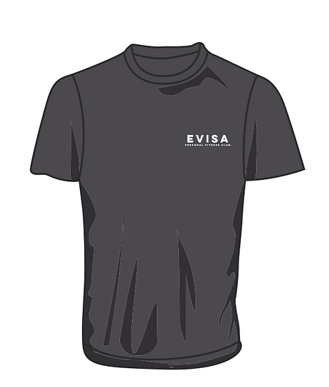 Evisa Performance T-Shirt