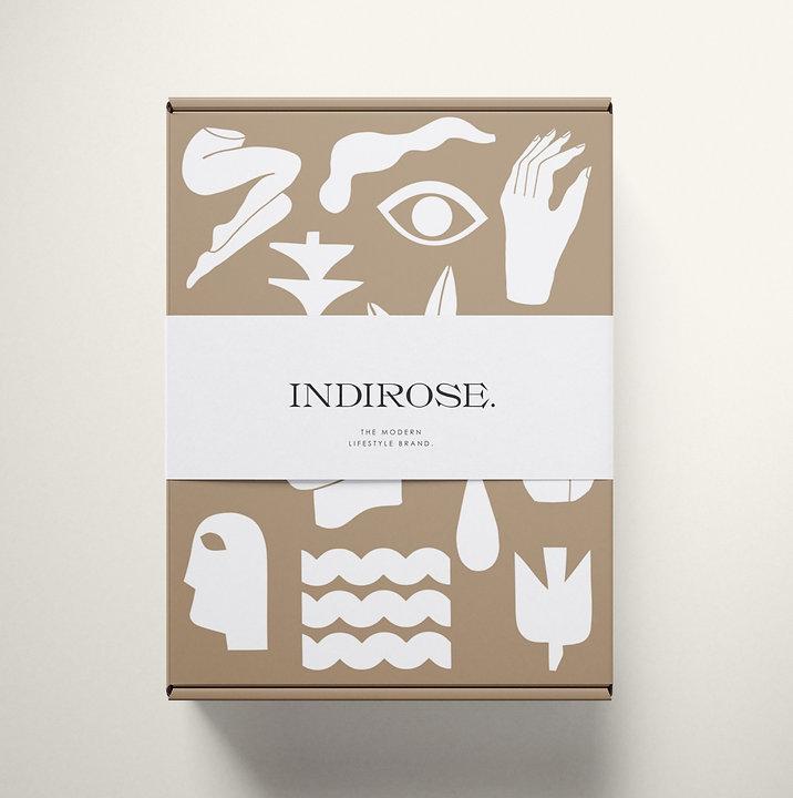tissue paper feminin shapes_edited.jpg