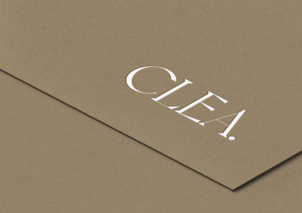 clea.jpg