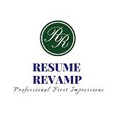 [Original size] Résumé Revamp.png