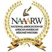 naaarw-supporter-logo.jpg