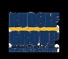 рудольф лого.png