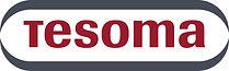 TESOMA logo.jpg