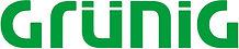 GRUNIG-Logo-2.jpg