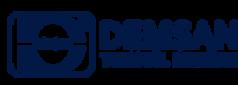 logo-2-1-2.png