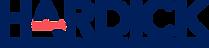 Hardick-logo-fc.png