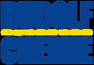 Rudolf_Chemie_logo.svg.png