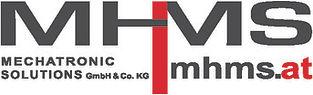 Logo_mhms_2015.jpg