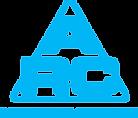 ARC_Logo_cmyk_1 Unterzeile.png
