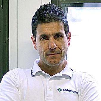 Marco Bonifaccino