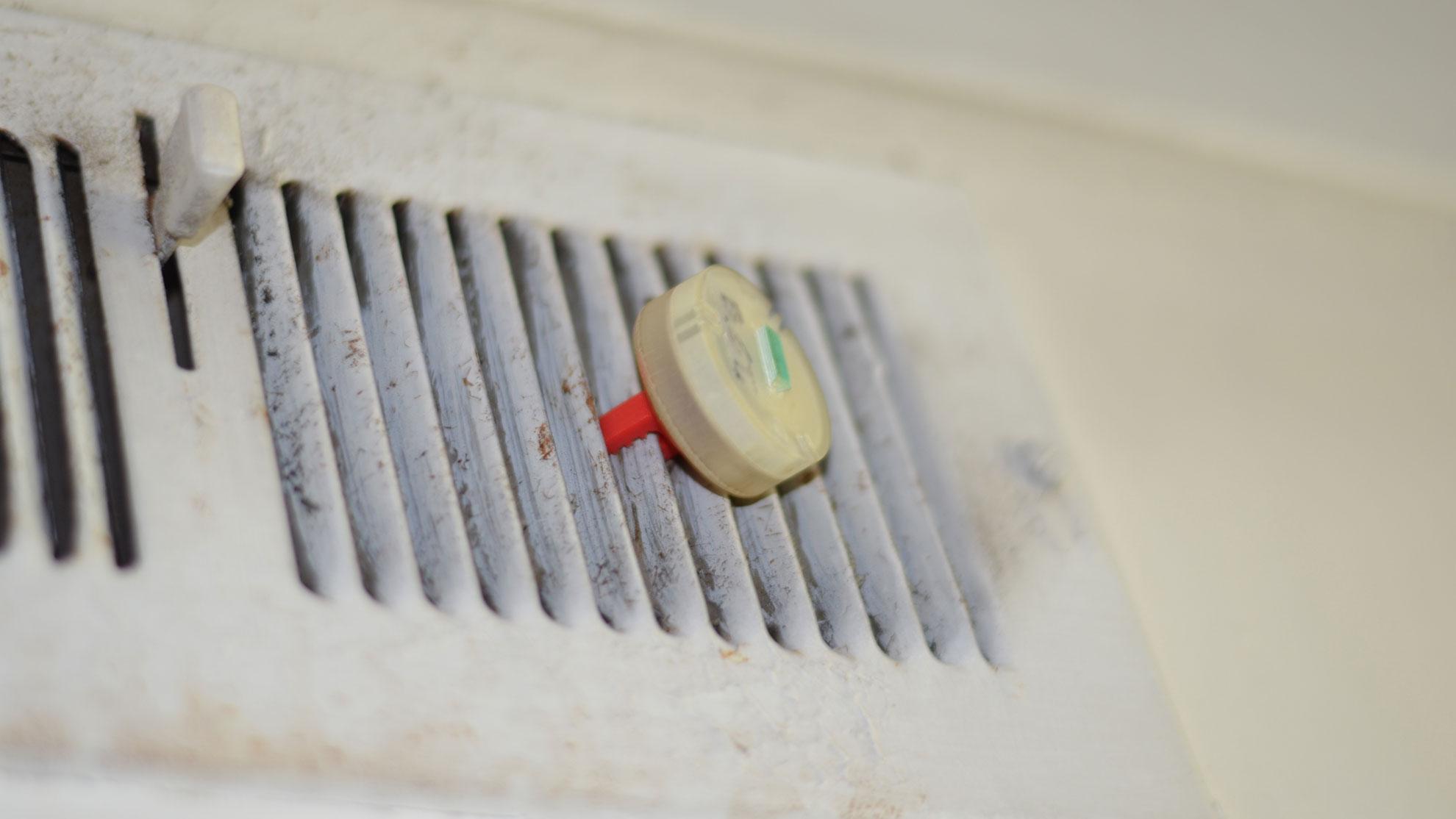 digi thermo smart sensor