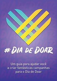 Guia de Campanhas do Dia de Doa