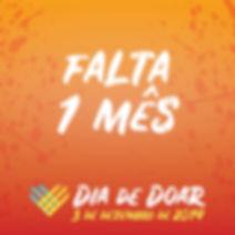 DDD_Falta_1mes.jpg