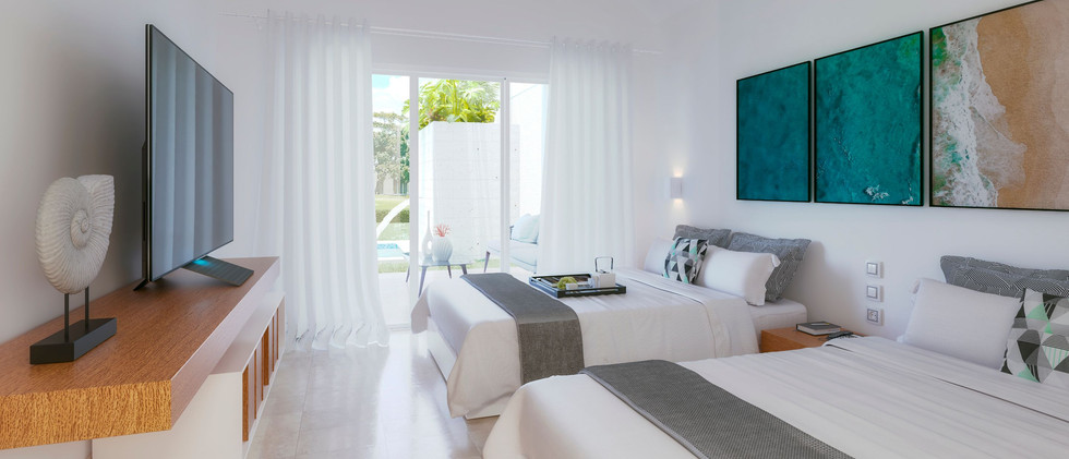 interior villa3.jpg