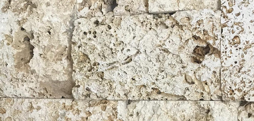 colonial-stone.jpeg