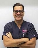 Dr. Miguel Angel Oller Sanz