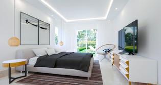 interior villa4