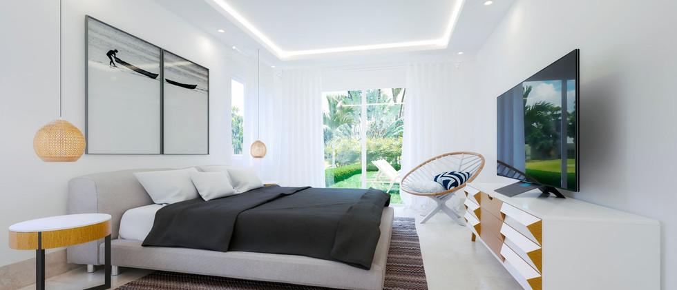 interior villa4.jpg