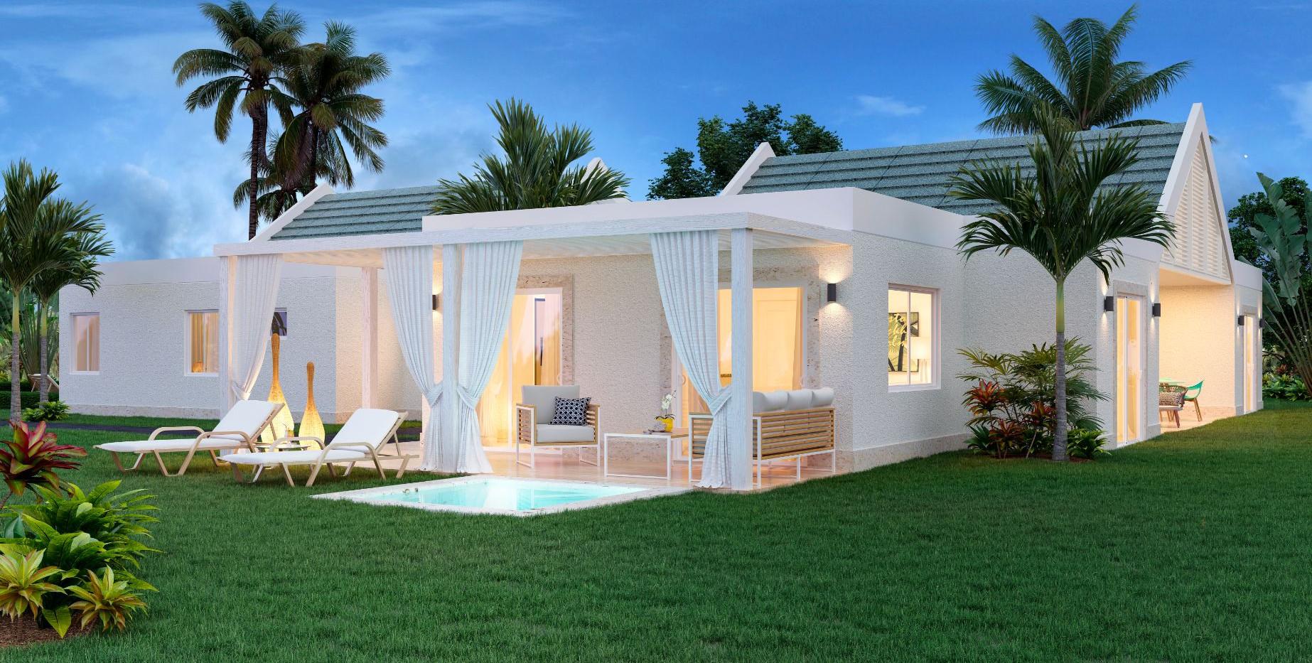 villa exterior1.jpg