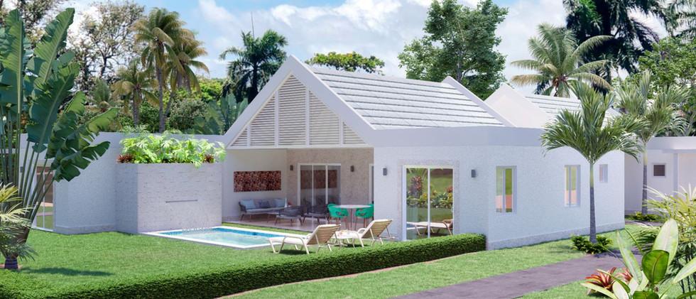 villa exterior3.jpg