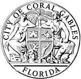 coral Gables .jpg