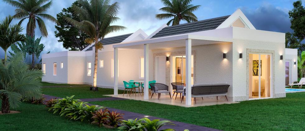 villa exterior2.jpg