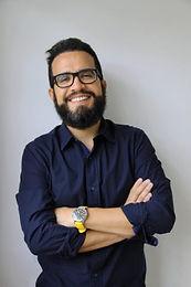 Leo Vásquez