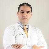 Dr. Olger Cott