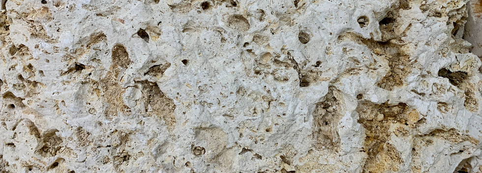 colonial stone-product-2