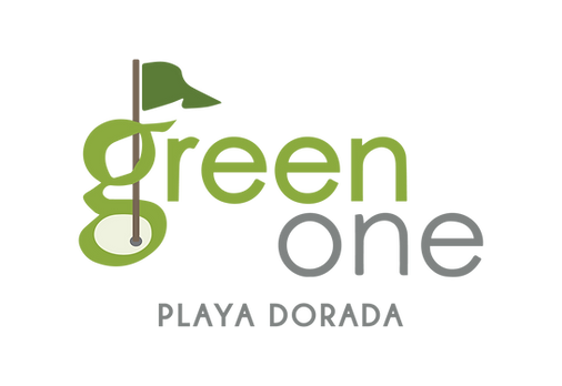 GREEN ONE PLAYA DORADA-02.png