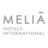 Melia .png