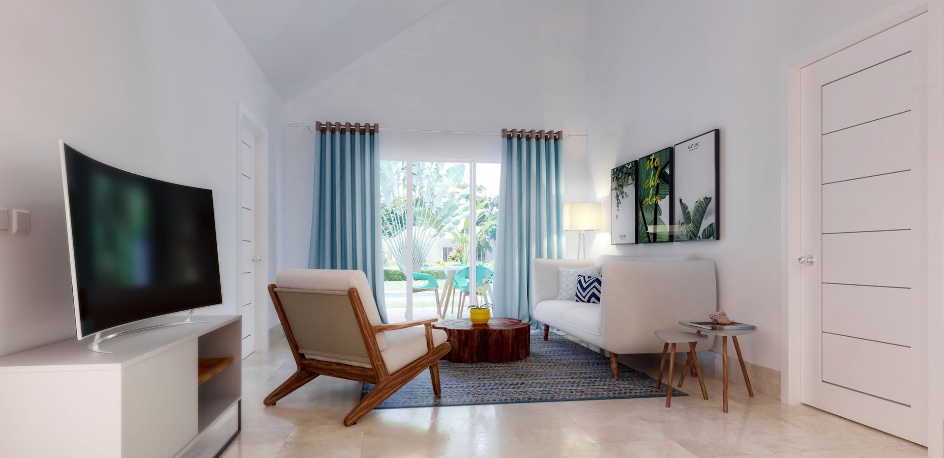 interior villa.jpg