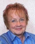 Jeanine Childs